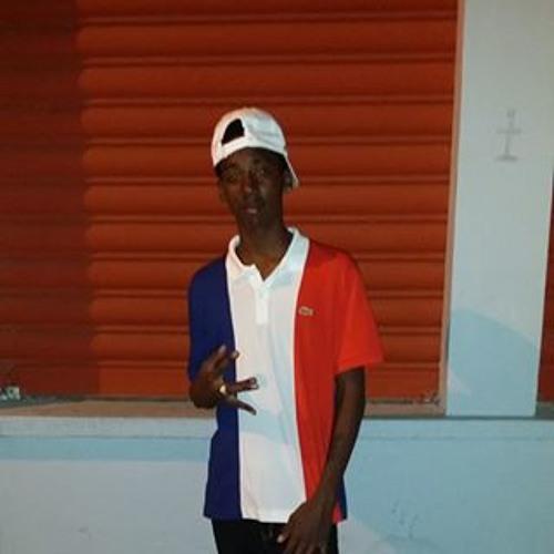 Deejay_Rayou@'s avatar