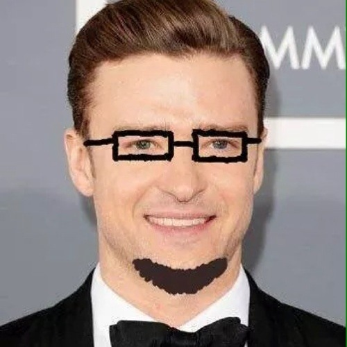 ColorblindGuy's avatar