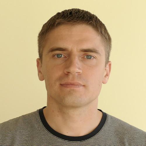 vilmuoniss's avatar