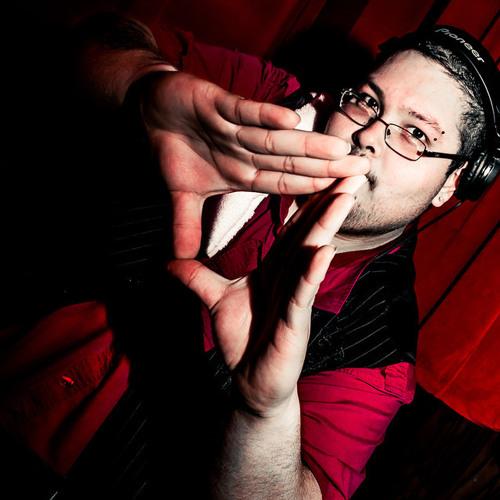 DJSleepy12's avatar