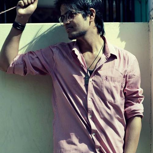 Akash_Saikia's avatar