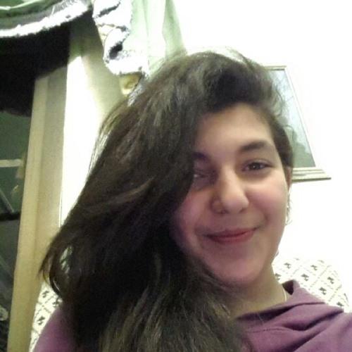 Nour Ehsan's avatar