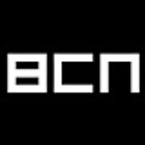 the8CN's avatar