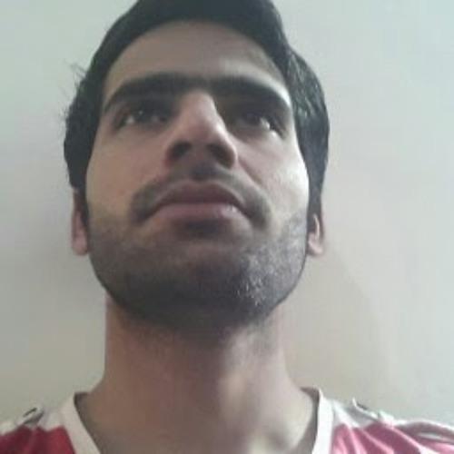Hassan Rana 12's avatar