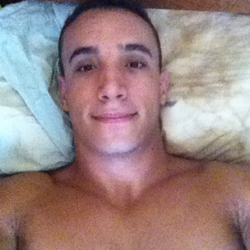 LucasDuarteRibeiro's avatar