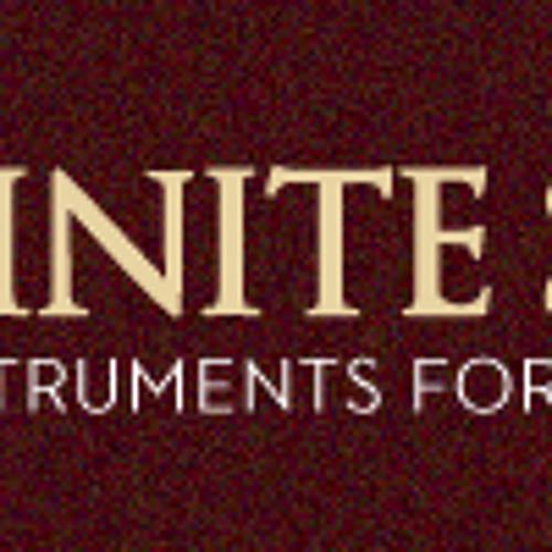 ifstrings's avatar