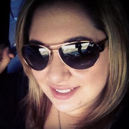 Megs Molina's avatar