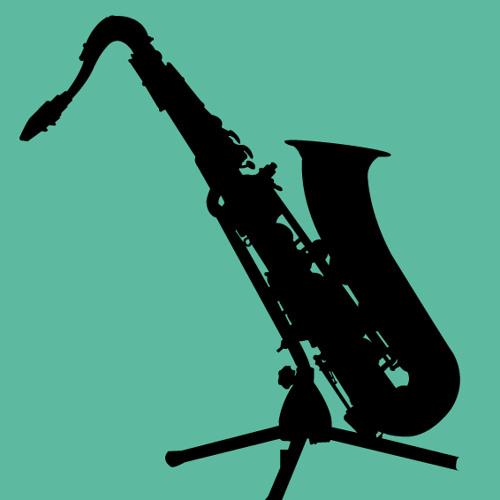30th Lyrical Swing jazz orchestra 2018.1.29