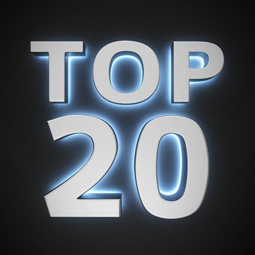Top 20's avatar