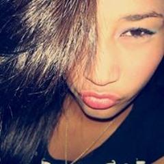 Loyce Lima