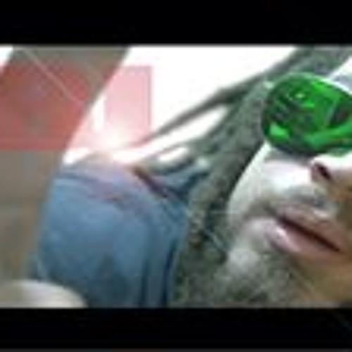 Silverback Jonz's avatar