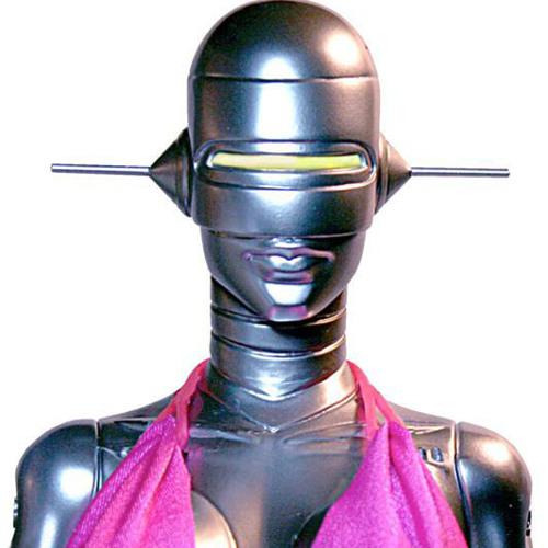 L.EVA's avatar