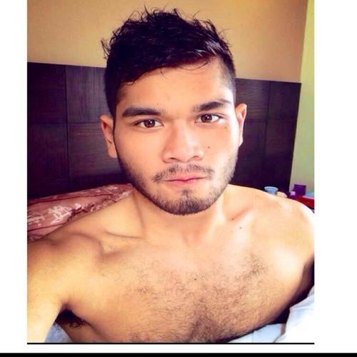 Andreas Dohardo's avatar