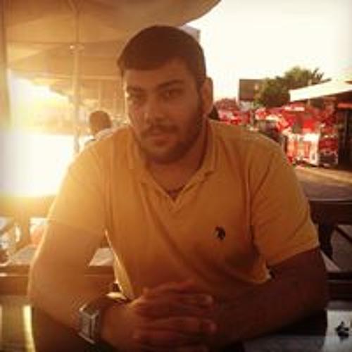 Aydin Gulec's avatar