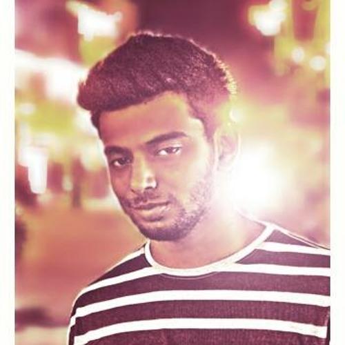 Murder 2- Aye Khuda(DJ Suhail Bass In Ur Face Mix)