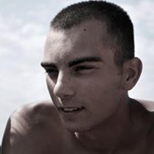 rattlesnake22's avatar