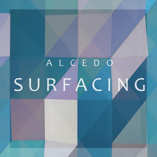 .Alcedo's avatar