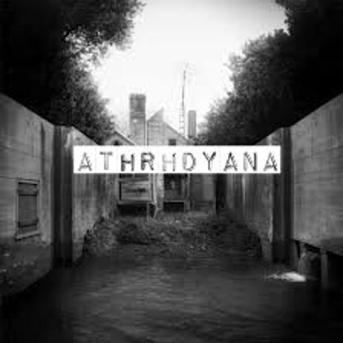 athrhdyana's avatar