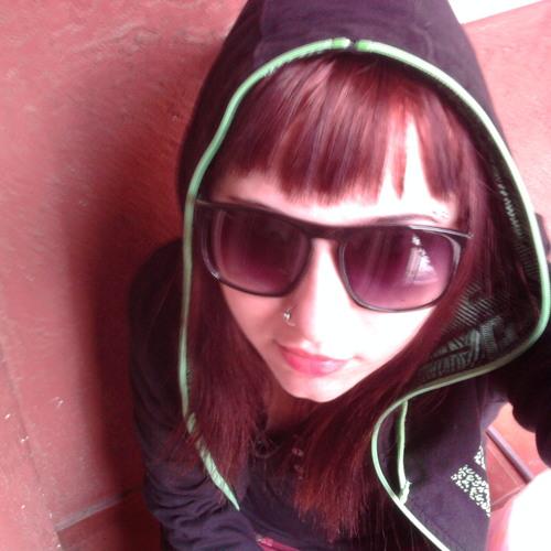 milkyy's avatar