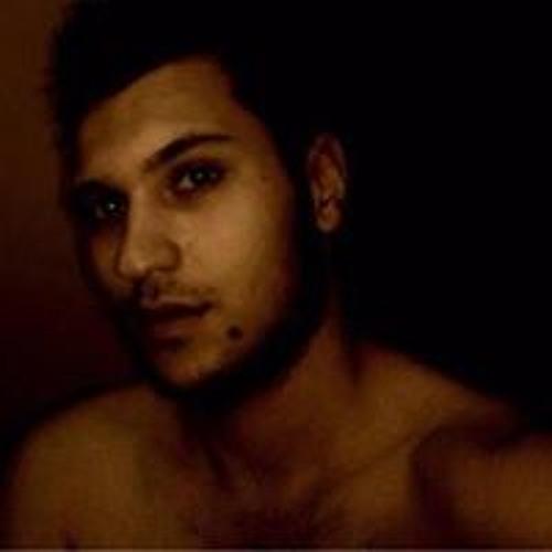 Samhar As's avatar