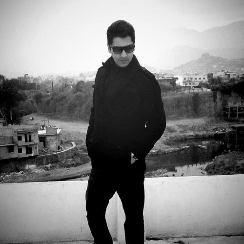 Jauher Ali Nasir's avatar