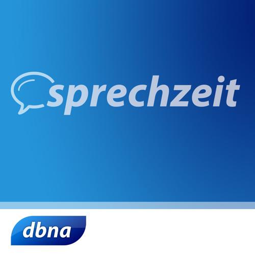 sprechzeit's avatar