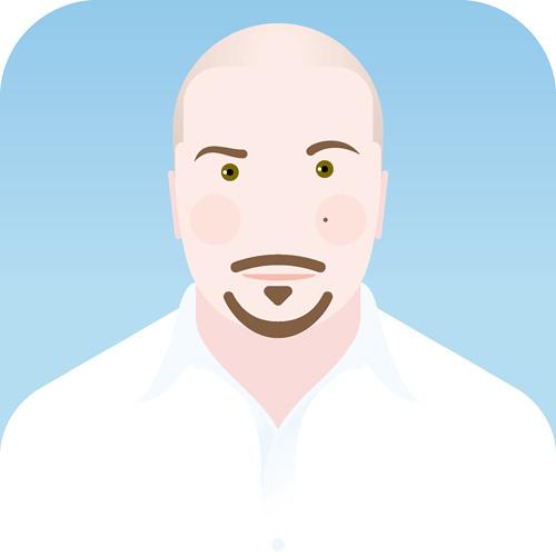gianfranco-setzu's avatar