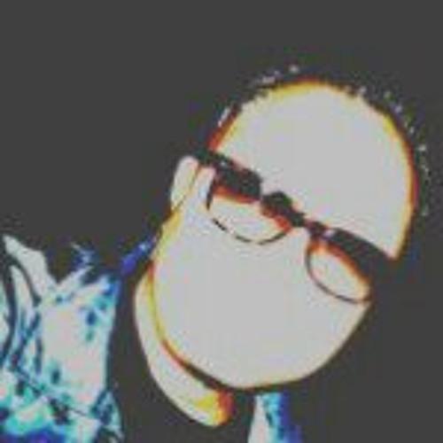 MK Louix's avatar