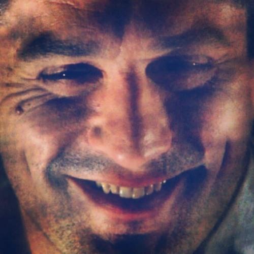 danielmorleyfletcher's avatar