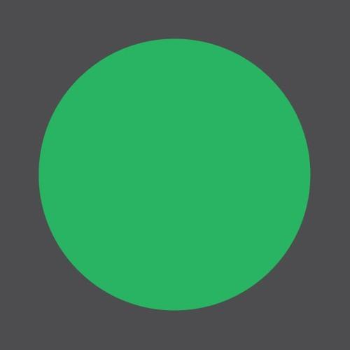 Objektivity's avatar