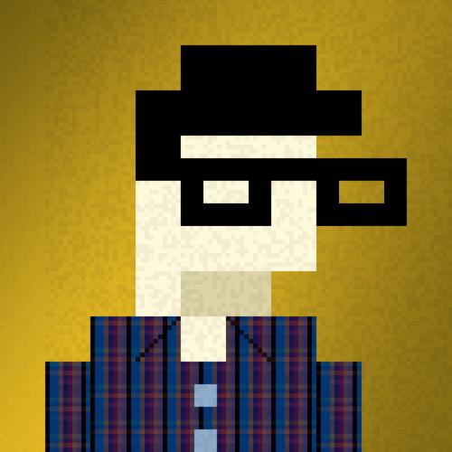 ngtk's avatar