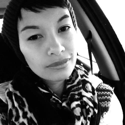 Riyah_Rose's avatar
