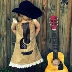 Zein Acoustic