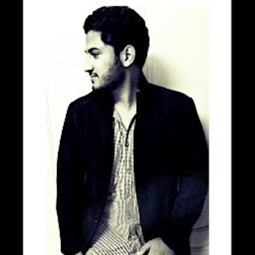 Rouf Wani's avatar