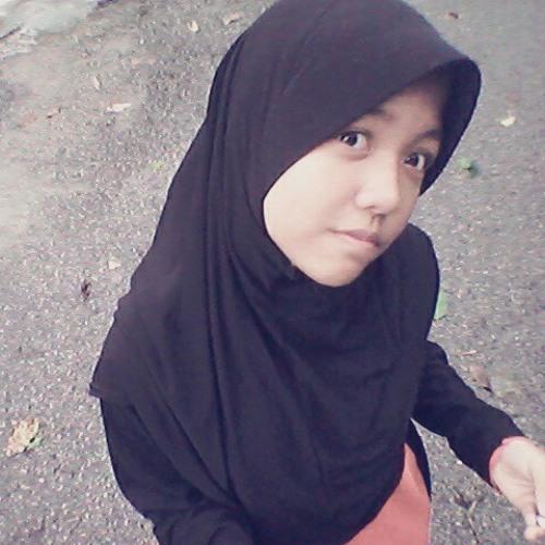 farra_z's avatar