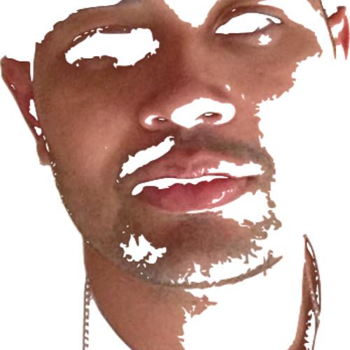 Hugo Leonardo Bellei's avatar
