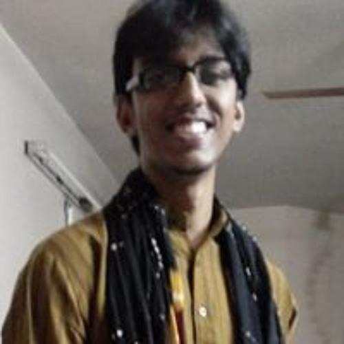 nikeshvora's avatar