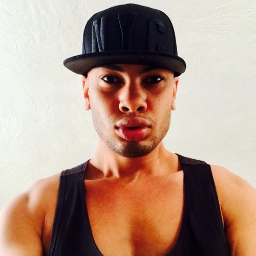 Jose Kent's avatar