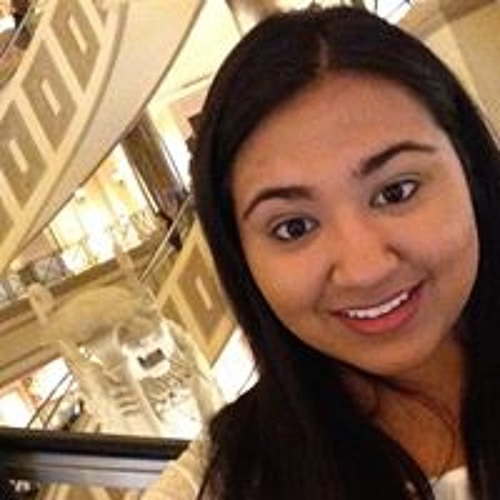 Meera Bala's avatar