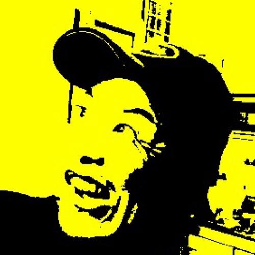 user164850365's avatar