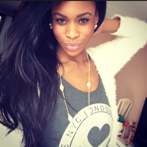 Dina Lartey's avatar