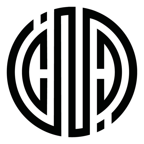 icnoc's avatar