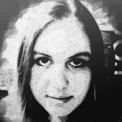 HaleyMc19's avatar