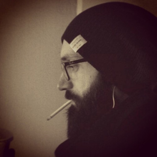 Sasha Kravets's avatar