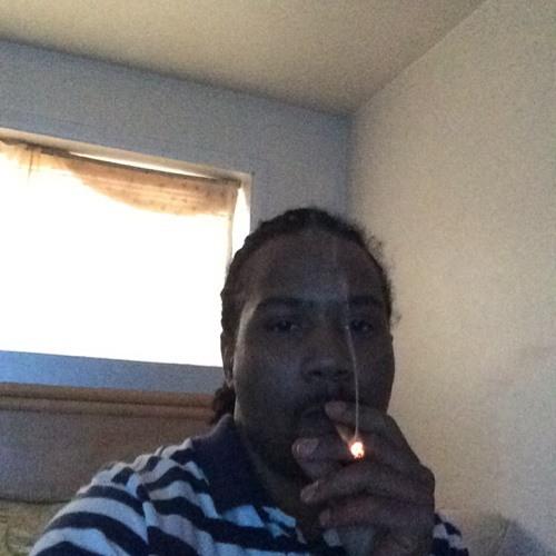 JLyricist's avatar