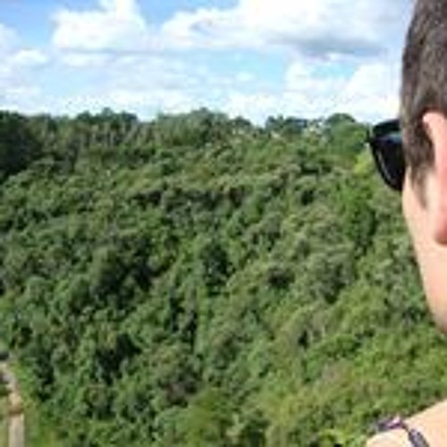 André Vieira de Mello's avatar
