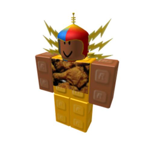 killa cam 6's avatar