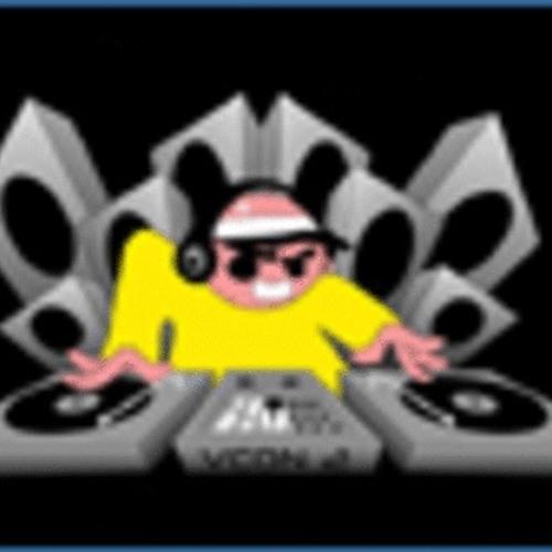 DJ Nau (Souncloud-3)'s avatar