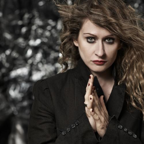 Anne Lovett Piano's avatar