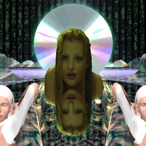 ᗌvᗌv's avatar